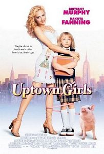 blog-uptowngirls-01