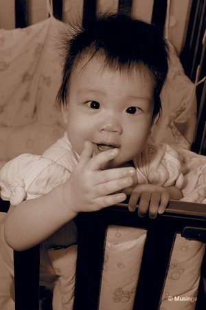 blog-2010-hannah-OLYP0417-sepia-flickr