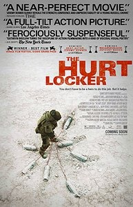 blog-hurtlocker-01