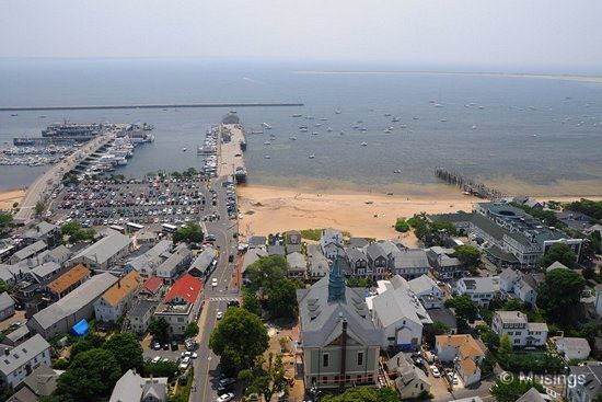 blog-2010-boston-DSC_A1417-ProvinceTown