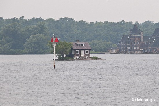 blog-2010-boston-DSC_A1721-thousandislands