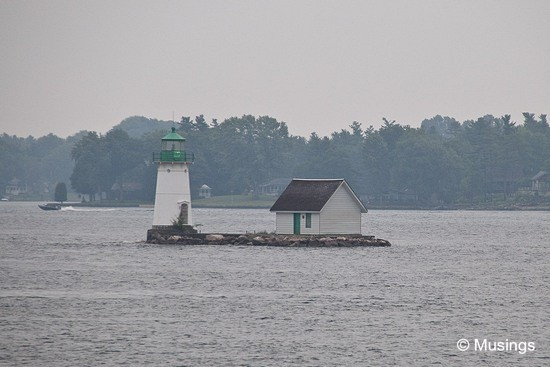 blog-2010-boston-DSC_A1740-thousandislands