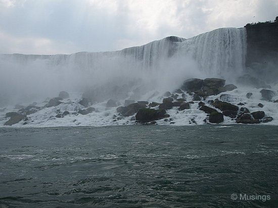 blog-2010-boston-OLYP1975-niagarafalls-flickr