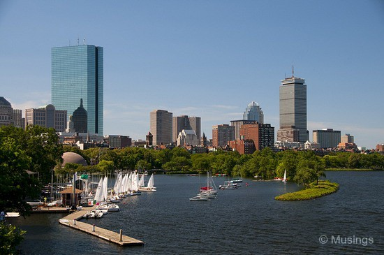 blog-2010-boston-DSC_A2163-CharlesRiver