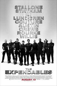 blog-expendables-01