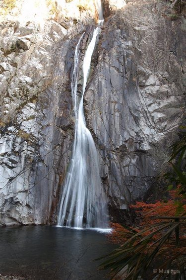 blog-2010-japan-OLYP4666-kobe-mt.maya-nunobiki-waterfall