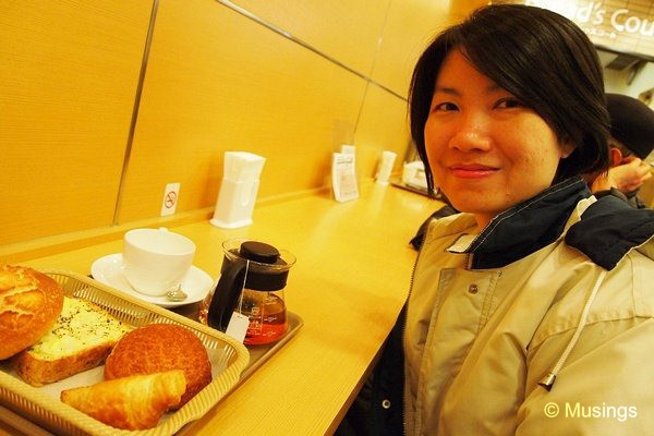 blog-2010-japan-OLYP5389-kyoto-breads-court-breakfast-karasuma