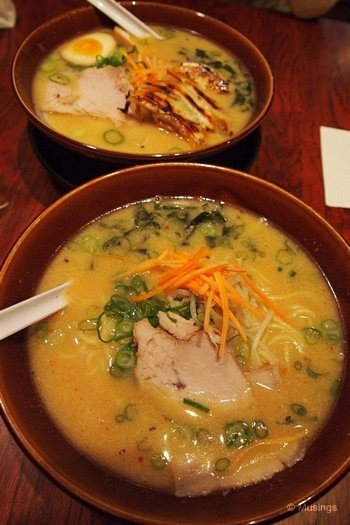blog-2010-japan-OLYP5514-osaka-kotan-ramen-lunch