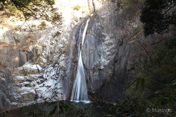 blog-2010-japan-OLYP4672-kobe-mt.maya-nunobiki-waterfall