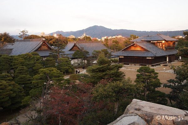 blog-2010-japan-OLYP4952-kyoto-nijo-castle