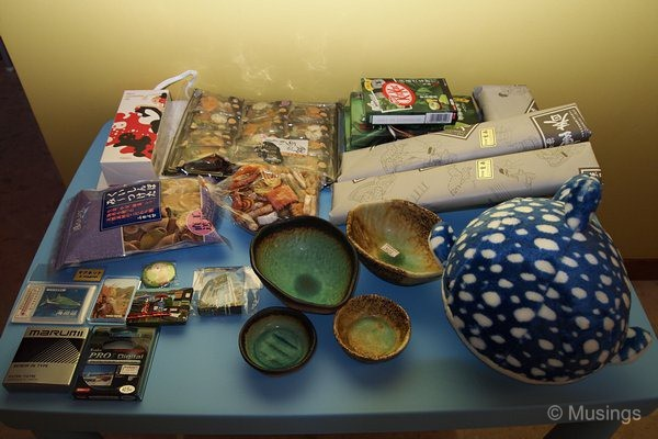 blog-2010-japan-OLYP5688-home-loot