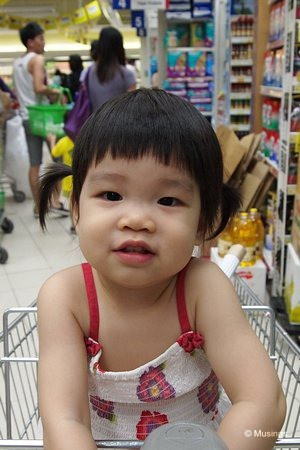 blog-2011-hannah-OLYP5901-rivervale-mall-ntuc-flickr