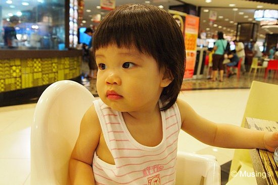 blog-2011-hannah-OLYP5917-hougang-mall-dinner-flickr