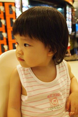 blog-2011-hannah-OLYP5931-hougang-mall-dinner-flickr