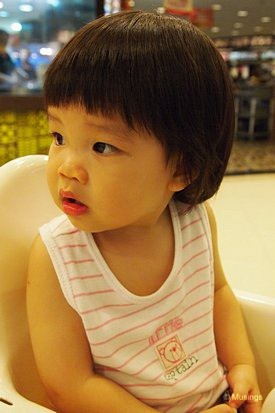 blog-2011-hannah-OLYP5936-hougang-mall-dinner-flickr