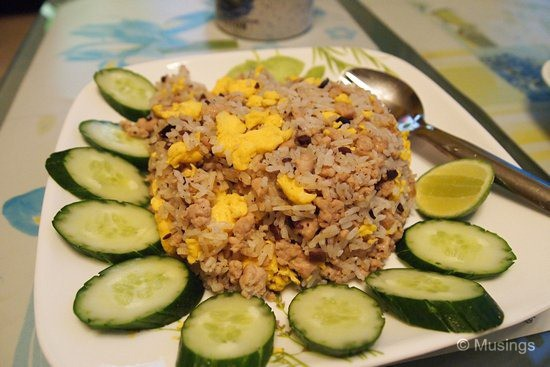 blog-2011-cooking-OLYP6045-olive-fried-rice