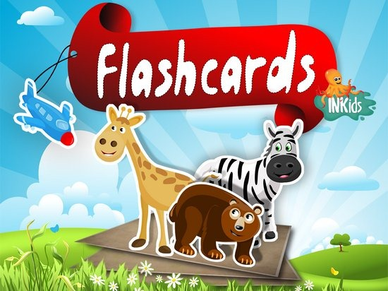 blog-flashcards-01