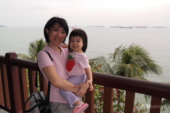 blog-2011-sentosa-OLYP1167-palawanbeach