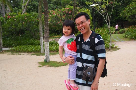 blog-2011-sentosa-OLYP1185-palawanbeach