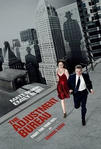 adjustment-bureau-01