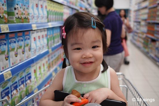 blog-2011-hannah-OLYP5058-NEXT-fairprice-flickr