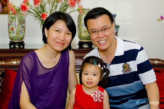 blog-2012-family-N7K_0342-CNY-processed-v3-flickr