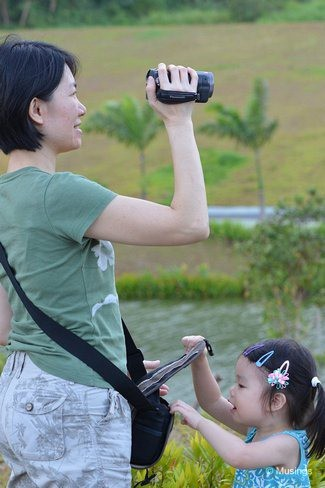 blog-2012-hannah-N7K_5593-punggol-my-waterway-flickr