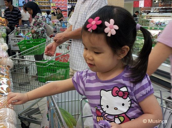 blog-2012-hannah-20120331_113406-AMKhub-ntuc-flickr