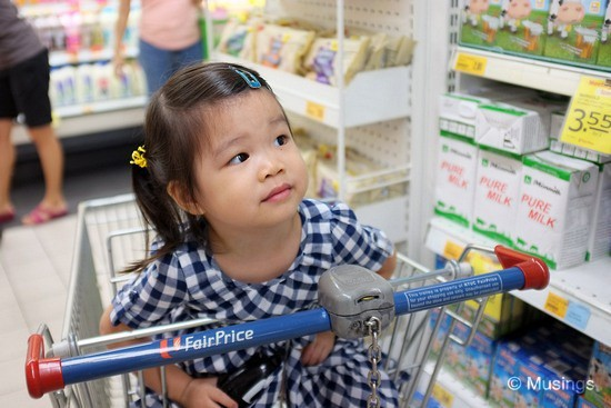 blog-2012-hannah-DSCF3066-hougang-mall-ntuc-flickr
