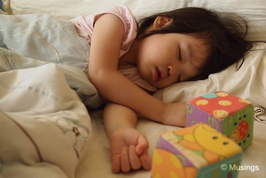 blog-2012-hannah-OLYP0296-afternoon-nap-flickr