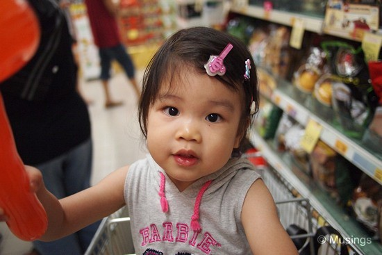 blog-2012-hannah-OLYP0310-hougang-mall-ntuc-flickr