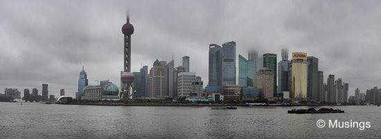 2012-china-OMD07709-day5-shanghai-bund_stitch