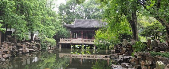 2012-china-OMD08101-yu-garden_stitch