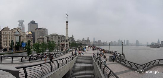2012-china-OMD08178-bund_stitch