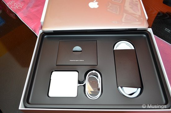 blog-2012-rivervale-N7K_7741-macbookpro-retina
