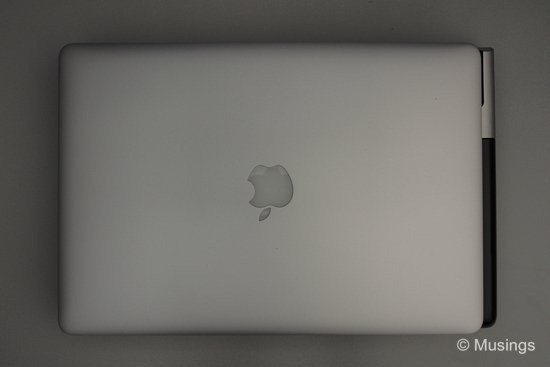 blog-2012-rivervale-OMD08869-macbookpro-retina