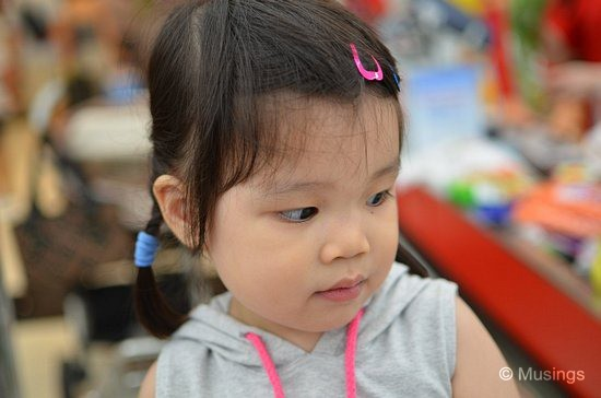 blog-2012-hannah-N7K_7964-nex-ntuc-flickr