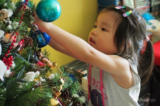blog-2012-hannah-OMDA1390-christmas-tree-setup
