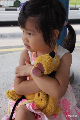 blog-2012-hannah-OMDA2442-daddy-daughter-bonding-hougang-mall