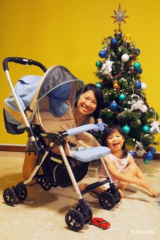 blog-2012-hannah-OMDA2497-new-pram-flickr