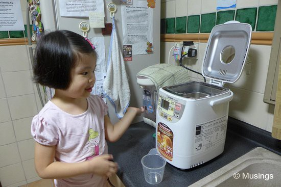 blog-2013-cooking-P1010707-breadmaker-flickr