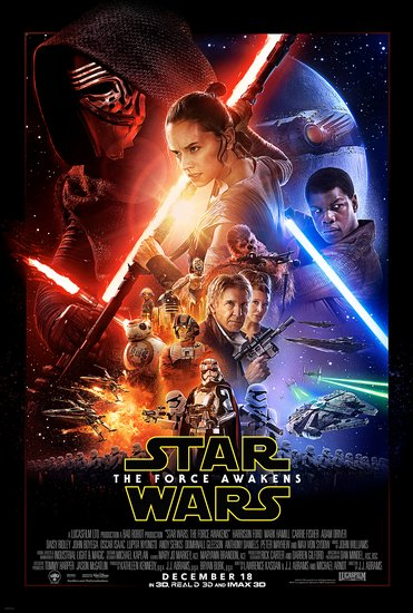 star-wars-tfa-poster