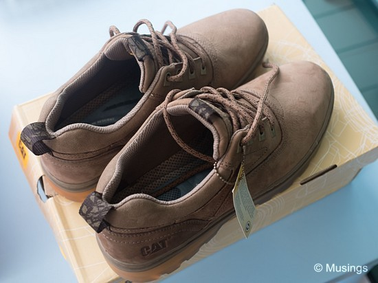 blog-2016-home-FUJA2148-caterpillar-shoes