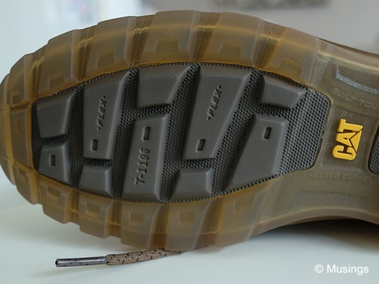 blog-2016-home-FUJA2190-caterpillar-shoes
